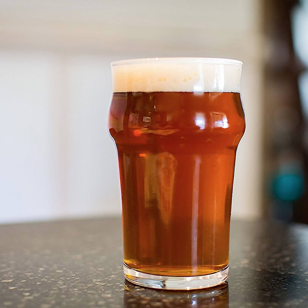 types-of-beer-list_California_Common