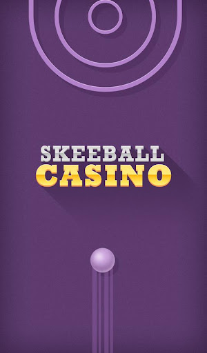 SkeeBall Casino screenshot 1