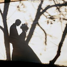 Wedding photographer Natalya Smekalova (NatalyaSmeki). Photo of 13.08.2017