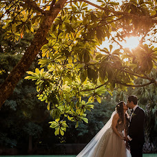 Wedding photographer Juan Lugo ontiveros (lugoontiveros). Photo of 14.03.2018