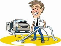 Joondalup carpet cleaners