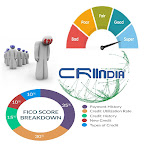 jobs in credit reform and information of india