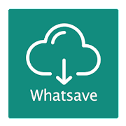 Whatsave - Whatsapp durum indir