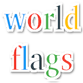 World Flags -  Quiz