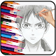 Download How To Draw : Titans's Attack For PC Windows and Mac