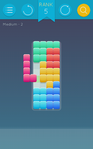 Puzzlerama - Lines, Dots, Blocks, Pipes & more!  screenshots 9