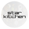 Star Kitchen icon