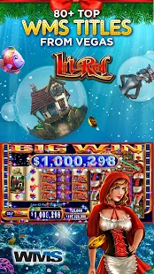 Where Can I Play On line casino Games Online For Free?