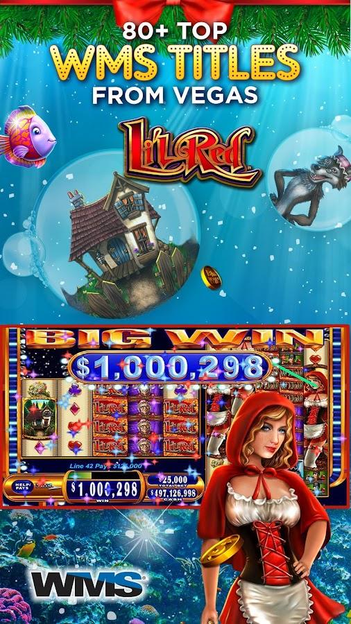 Вабанк онлайн казино