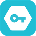 Secure VPN – Safer, Faster Internet icon