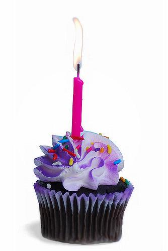 by mysza831 Happy Birthday ...