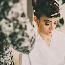 Wedding photographer Angel Eduardo (angeleduardo). Photo of 05.05.2016