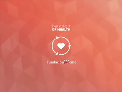 The Circle of Health- screenshot thumbnail