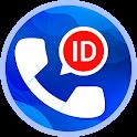 True ID Caller Name & Location, Call Block icon