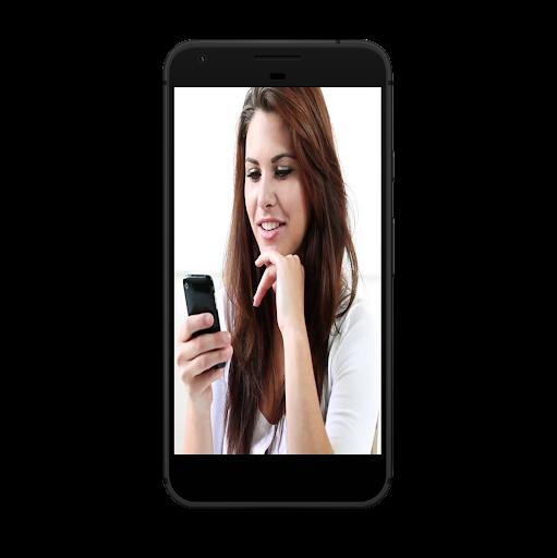 Online Girls Chat Meet 9.3 Screenshots 2