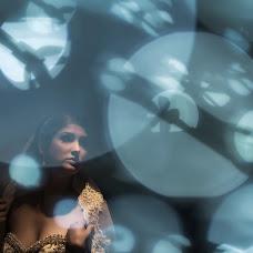 Wedding photographer Cesar Rioja (cesarrioja). Photo of 27.02.2015