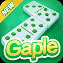 Gaple QiuQiu Online icon