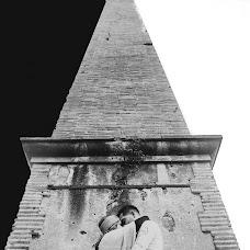 Свадебный фотограф Rogelio Escatel (RogelioEscatel). Фотография от 26.07.2019