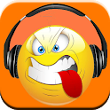 Annoying Sounds Free icon