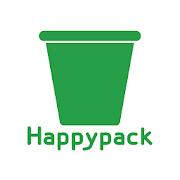 해피팩 - 종이컵 및 일회용 포장용기 전문 쇼핑몰