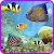 Aquarium and fishes file APK Free for PC, smart TV Download
