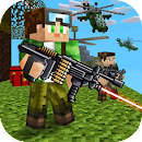 Skyblock Island Survival Games file APK Free for PC, smart TV Download