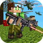 Skyblock Island Survival Games 1.24