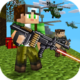 Skyblock Island Survival Games Apk Download Free for PC, smart TV