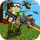 Skyblock Island Survival Games (game)