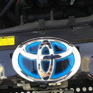 カローラフィールダー NZE141G 1.5X'GEDITION 21年車 後期のカスタム事例画像 hiroさんの2020年02月24日13:20の投稿