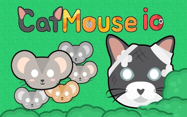 CatMouse io