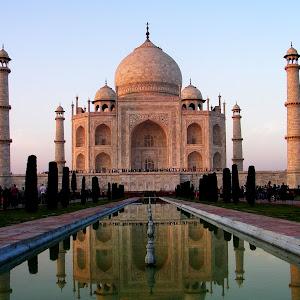 Choto Taj.jpg