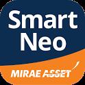미래에셋대우 Smart Neo icon