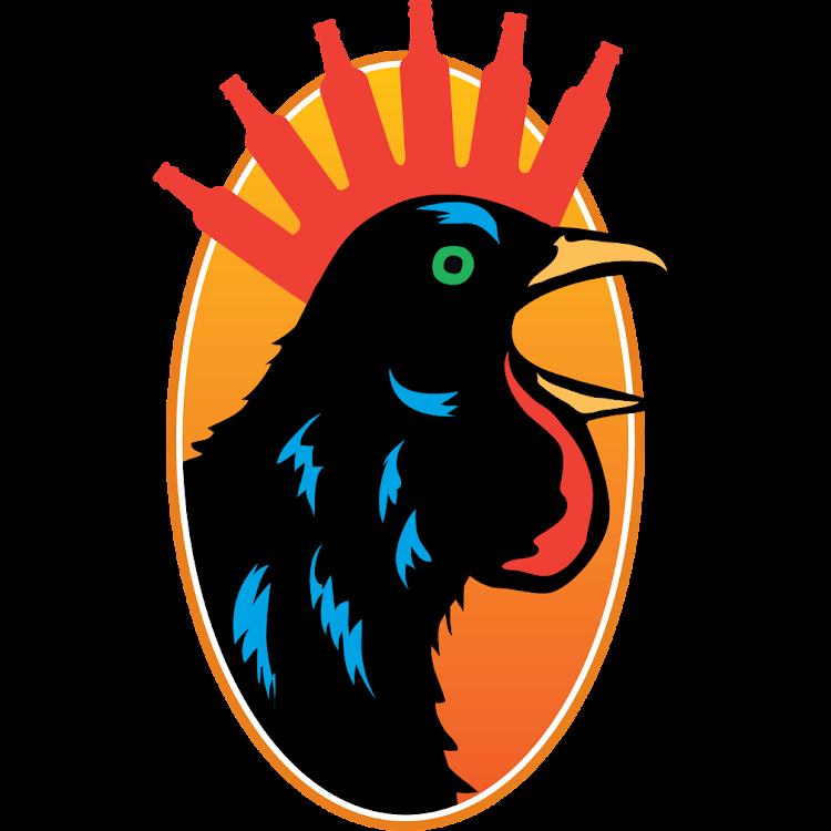 Logo of Orf Salutation golden ale