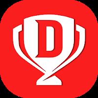 Dream 11 Experts - Dream11 Winner Prediction Tip