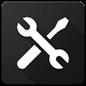 Tools & Mi Band icon