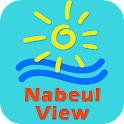 Nabeul View