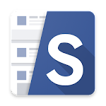 Swipe for Facebook Pro 7.2.18 (Paid)