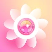 Light Beauty Camera Mod