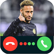 Call from Neymar Simulation