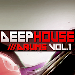 GST-FLPH Deep-House-Drums-1 Icon