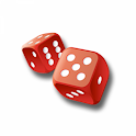 Yahtzee scoresheet icon