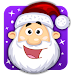 Fantasy Christmas icon