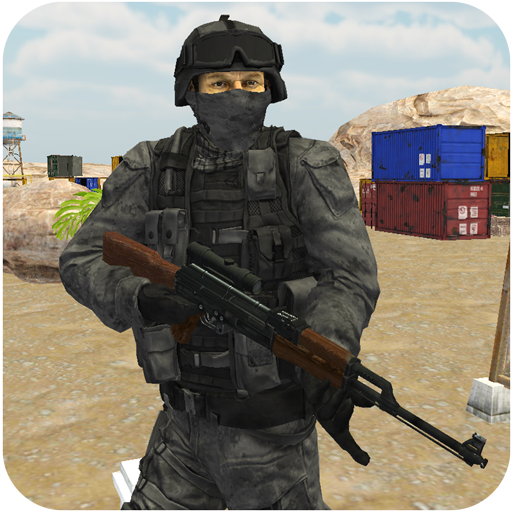 Secret Agent Sniper Shooter 2 Army Sniper Assassin file APK for Gaming PC/PS3/PS4 Smart TV