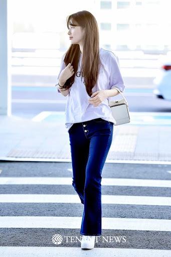 suzy jeans 41