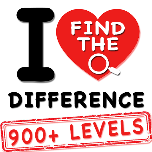 Find The Difference file APK for Gaming PC/PS3/PS4 Smart TV