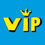VIP-Panel Icon