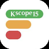 Kscope15 Scavenger Hunt