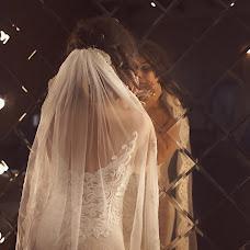 Wedding photographer Andrey Postyka (SAndrey). Photo of 21.10.2017