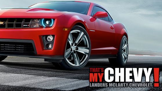 landers mclarty chevrolet google. Cars Review. Best American Auto & Cars Review
